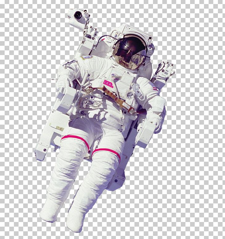 Astronaut Outer Space Space Suit PNG, Clipart, Advertising.