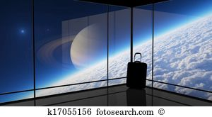 Spaceport Clipart and Stock Illustrations. 47 spaceport vector EPS.