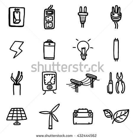 Electrical Outlet Clip Art. Electrical. Free Image About Wiring.