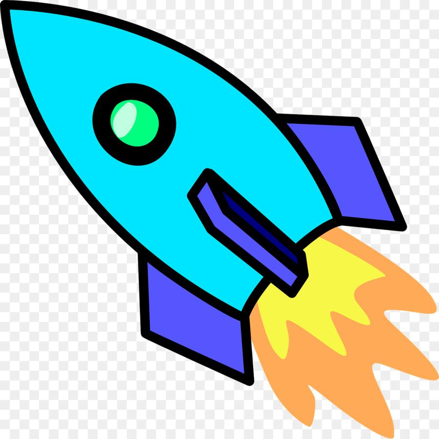 spaceship clipart Spacecraft Clip art clipart.
