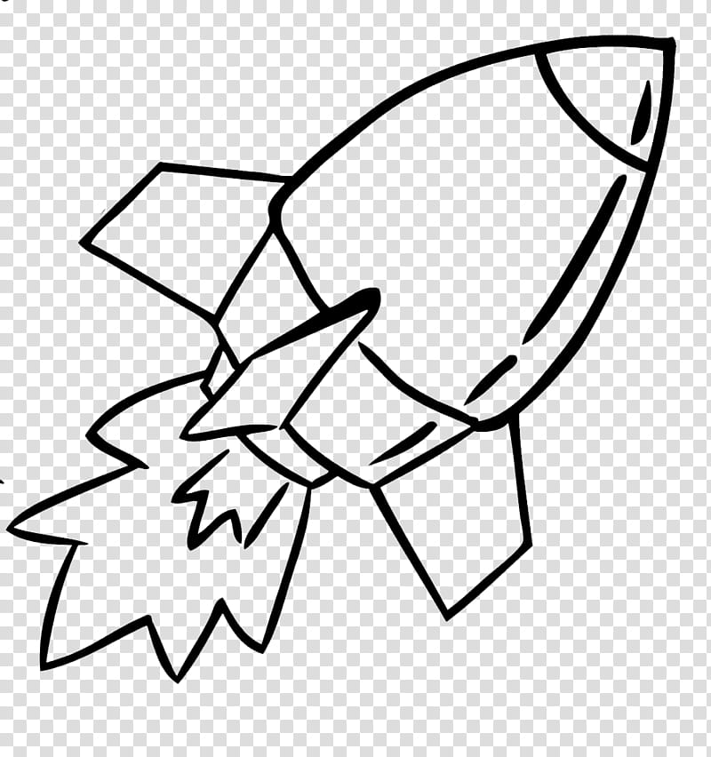 SPACE OO, spaceship illustration transparent background PNG.