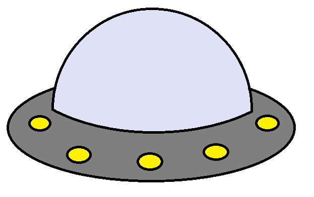 Free Spaceship Pictures, Download Free Clip Art, Free Clip.