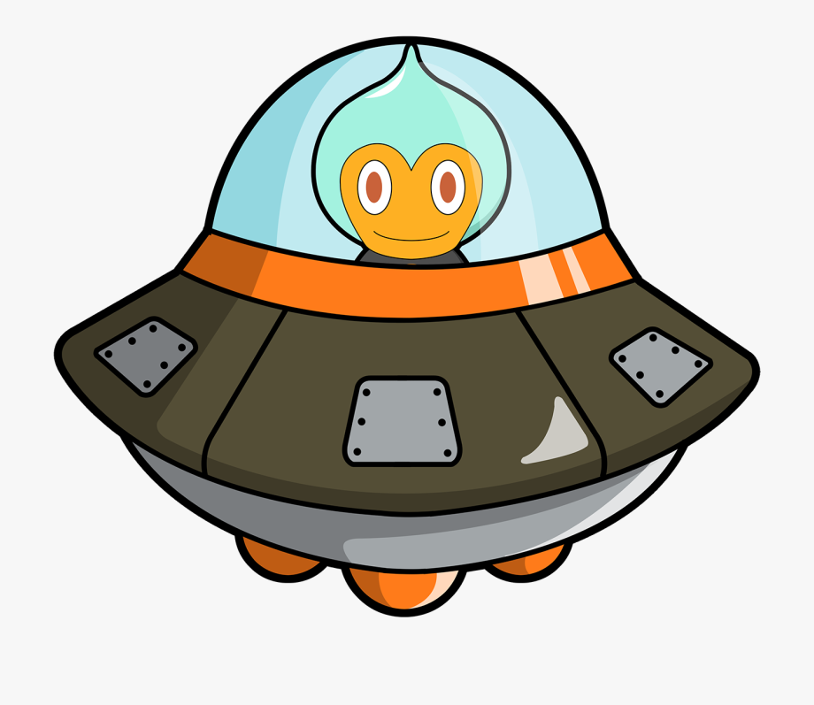 Spaceship Aliens Bitcoin Android Download Free Image.