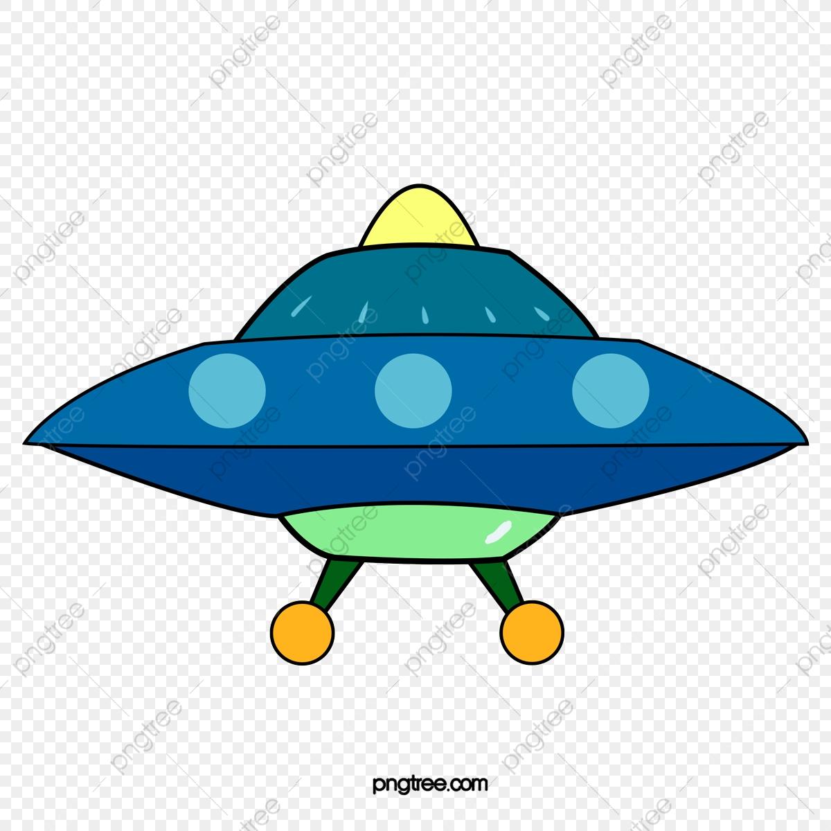 Spaceship, Ufo, Spaceship Clipart PNG Transparent Clipart.