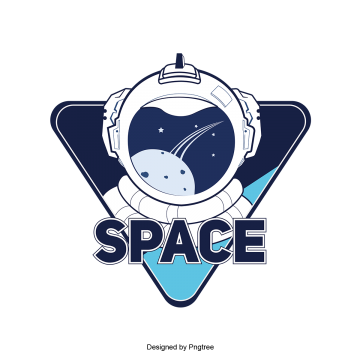 Spaceship PNG Images.