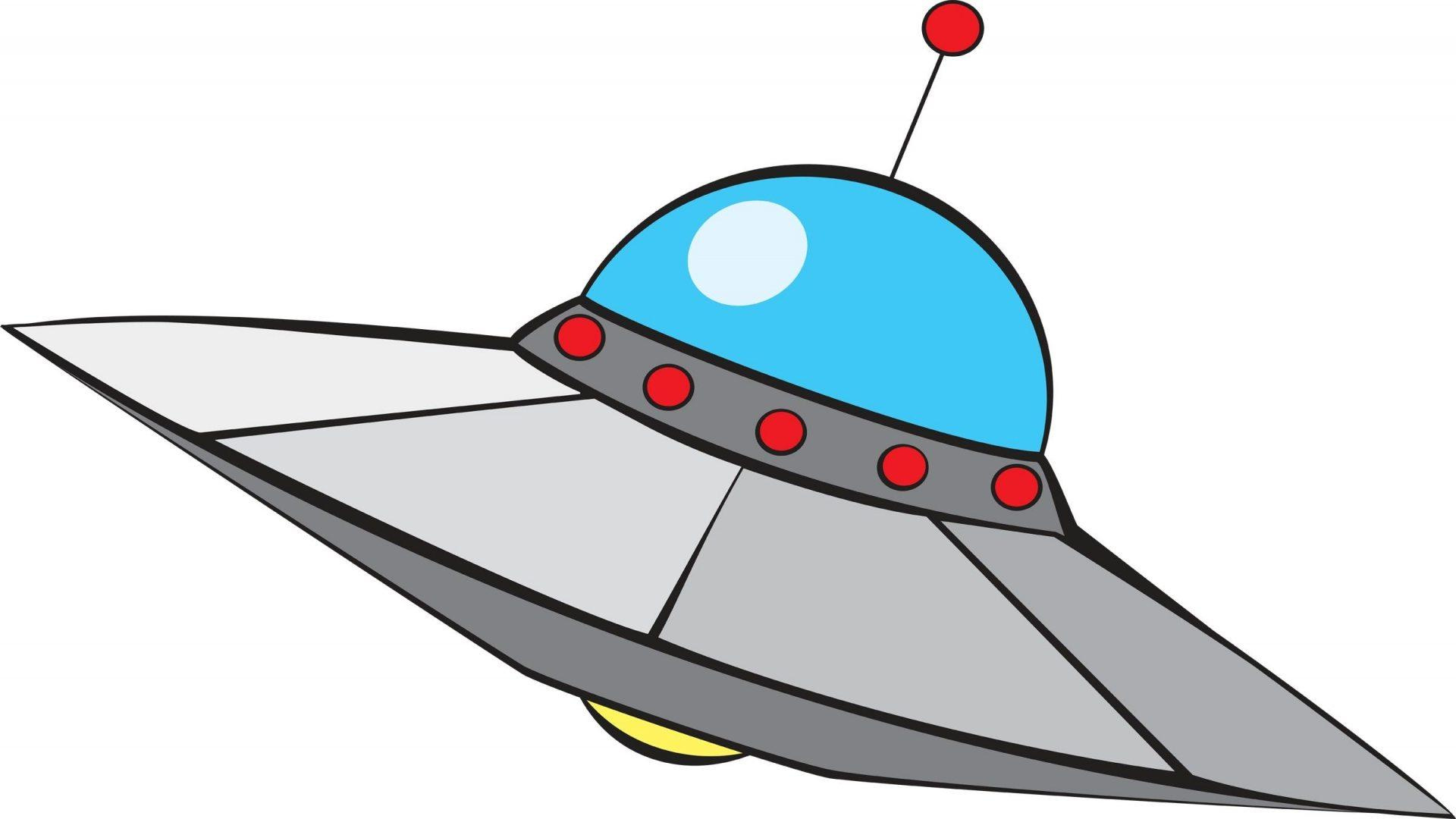 Alien Spaceship Clipart at GetDrawings.com.