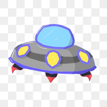 Spaceship Png, Vector, PSD, and Clipart With Transparent.