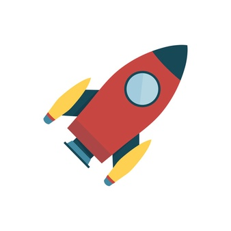 Spaceship Vectors, Photos and PSD files.