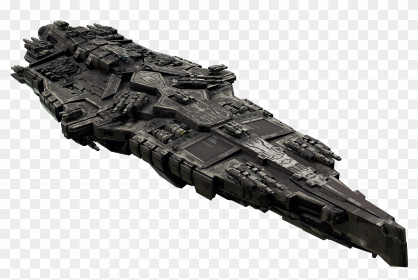 Dreadnought Starship Concept, Sci Fi Spaceships, Spaceship.