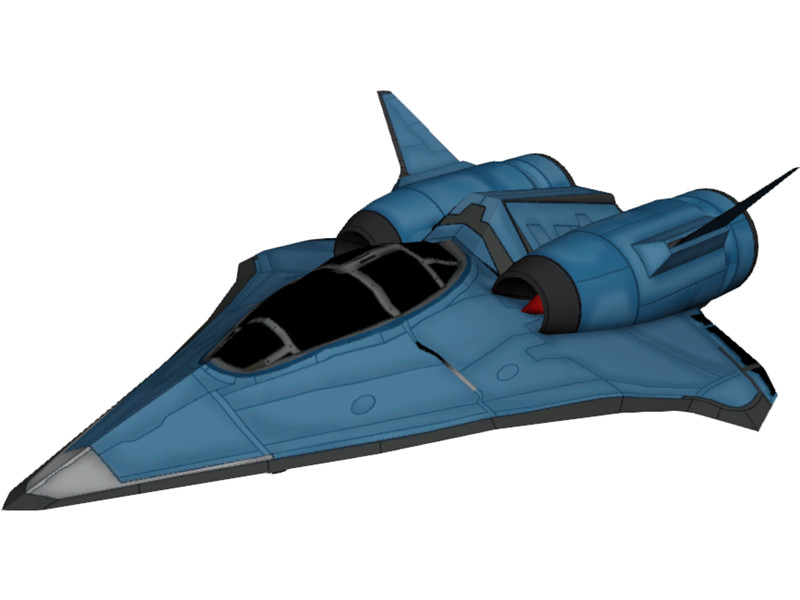 Spaceships Png, png collections at sccpre.cat.
