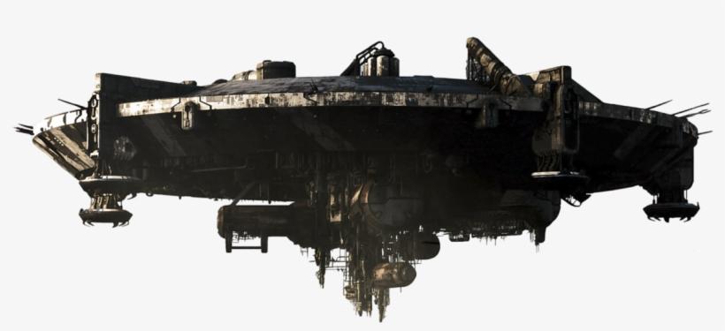 Spacecraft PNG & Download Transparent Spacecraft PNG Images.