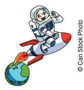 Spacesuit Clipart and Stock Illustrations. 3,808 Spacesuit vector.