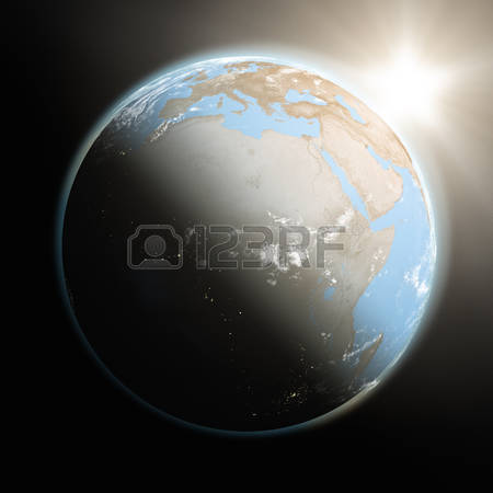 45,644 Space View Stock Vector Illustration And Royalty Free Space.