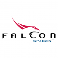 SpaceX.