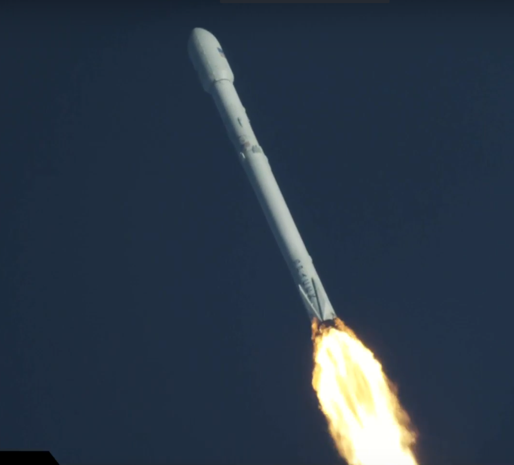 F9 1045 Max Q (SpaceX).png.