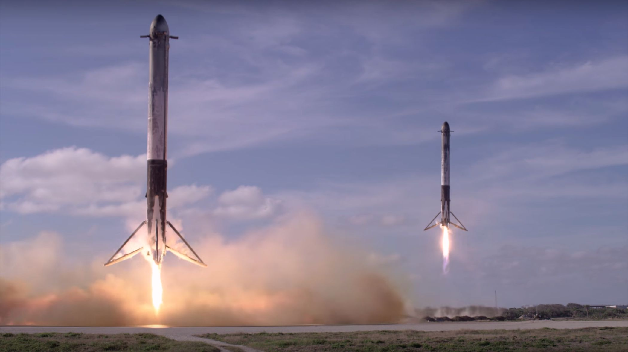 FH landing (SpaceX).png.