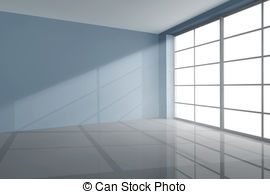 Spacious Clipart and Stock Illustrations. 1,541 Spacious vector.