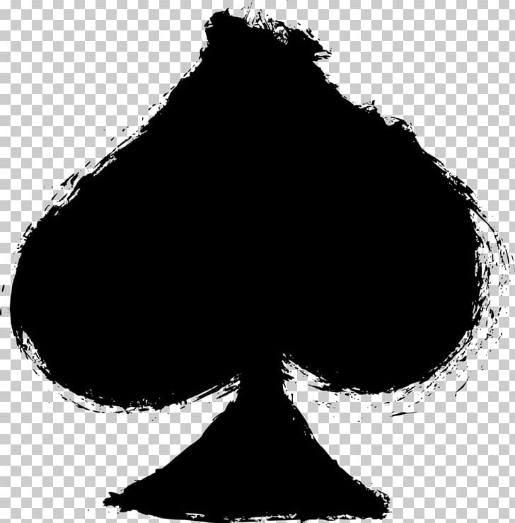 Spade PNG, Clipart, Black, Black And White, Computer Icons.