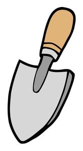 Free Spade Cliparts, Download Free Clip Art, Free Clip Art.