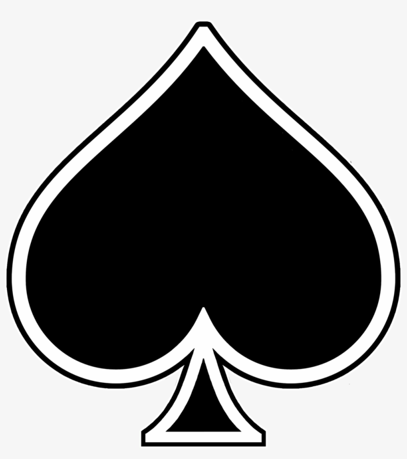 Spade Png , (+) Pictures.