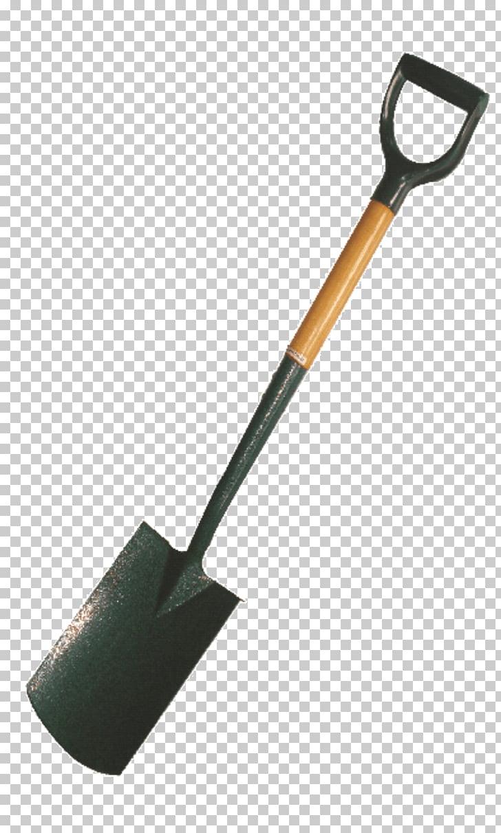 Tool Fiskars Oyj Spade Shovel Garden fork, garden tools PNG.