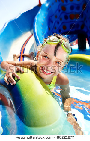 Rope slide free stock photos download (285 files) for commercial.