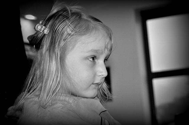 Free photo Weave Spaengchen Hairstyle Hair Hair Slide Head.