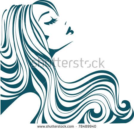 Hair salon design free stock photos download (1,463 Free stock.