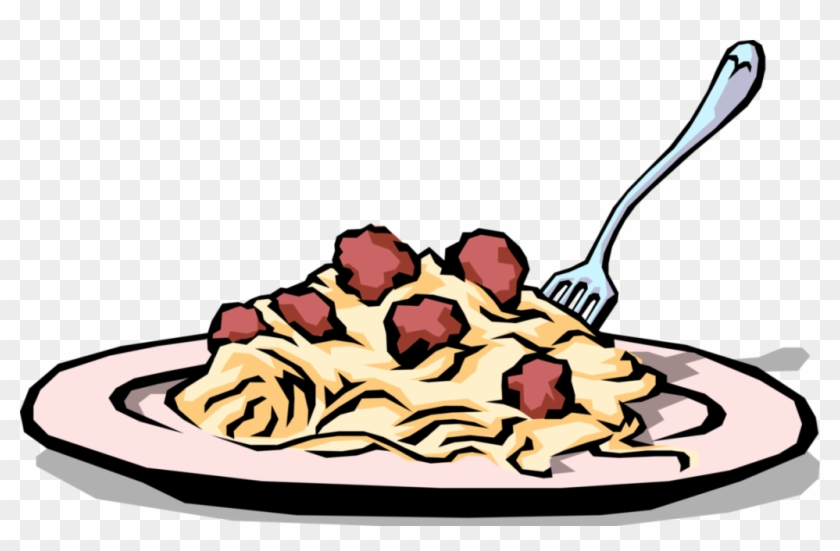 Pasta Png Clipart Image Png M 1435200901 Pasta Clipart.