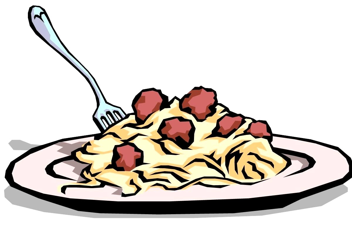 Spaghetti clipart free 3 » Clipart Station.