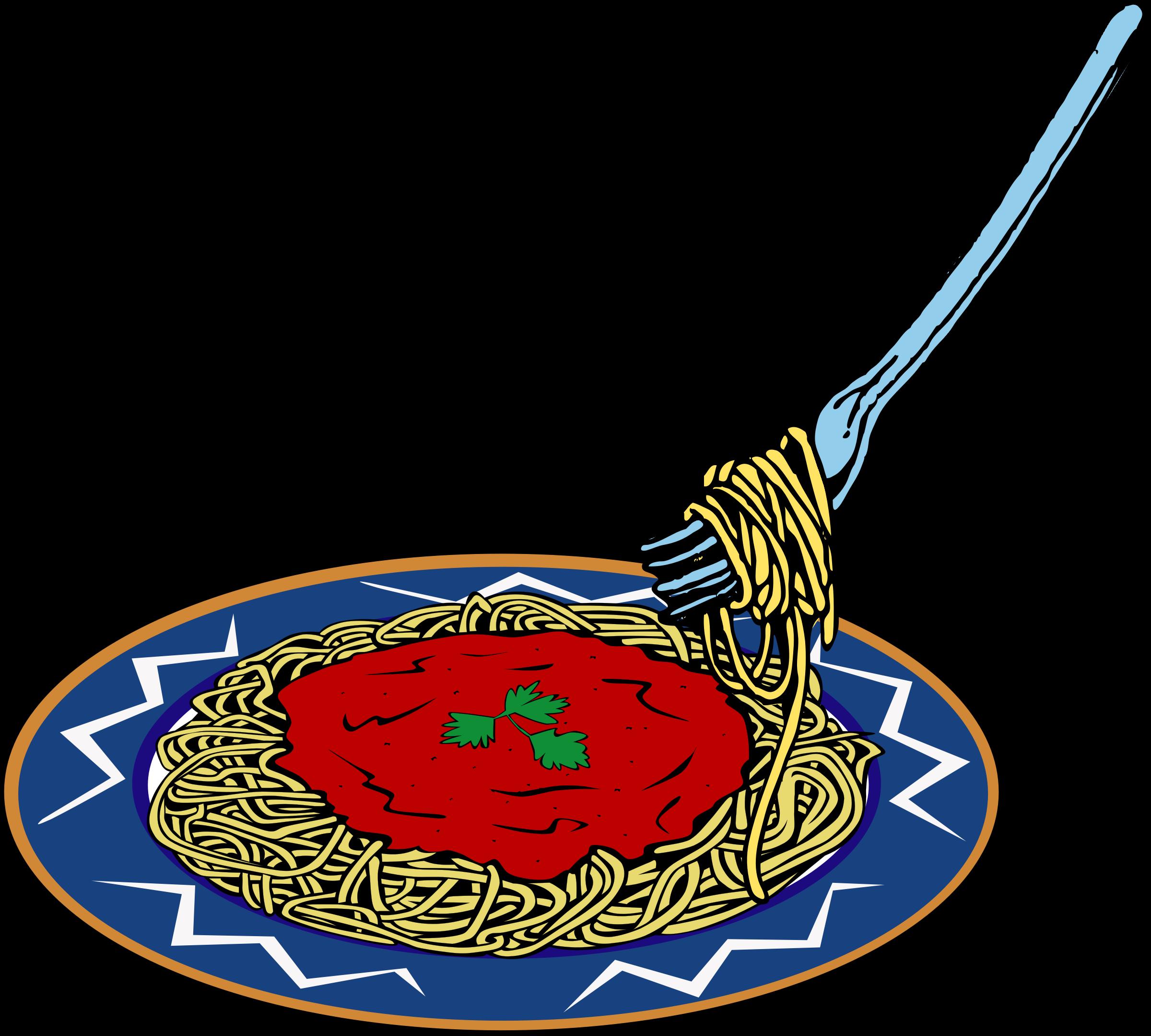 Free Spaghetti Cliparts, Download Free Clip Art, Free Clip.