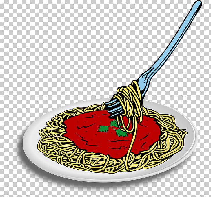Pasta Spaghetti with meatballs , Tomato noodles PNG clipart.