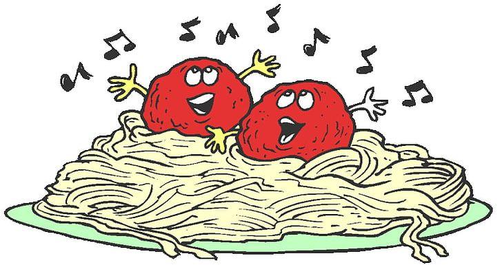 spaghetti and meatballs clipart 10 free Cliparts ...