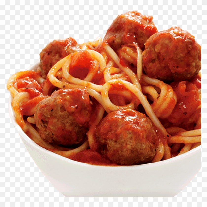 Free Png Download Meatballs Png Images Background Png.