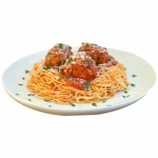 Meatball PNG Images.