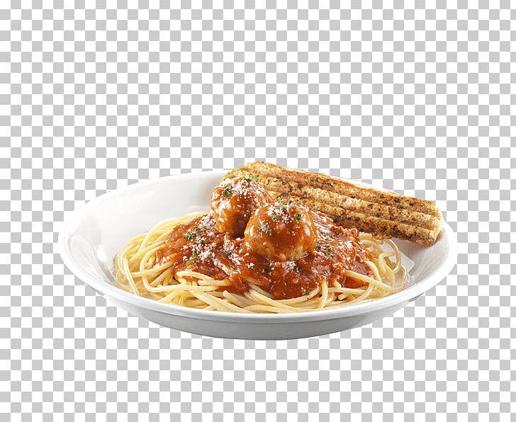 Spaghetti Alla Puttanesca Spaghetti With Meatballs Carbonara.