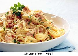 Italian Stock Photo Images. 482,111 Italian royalty free images.