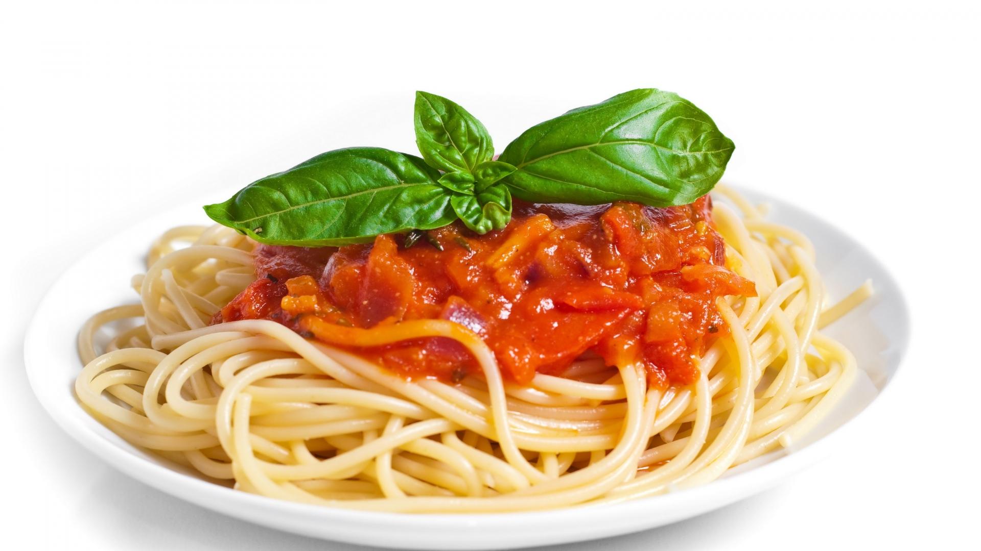 Spaghetti clipart wallpaper pencil and in color spaghetti.