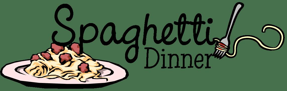 Clipart spaghetti dinner 2 » Clipart Portal.