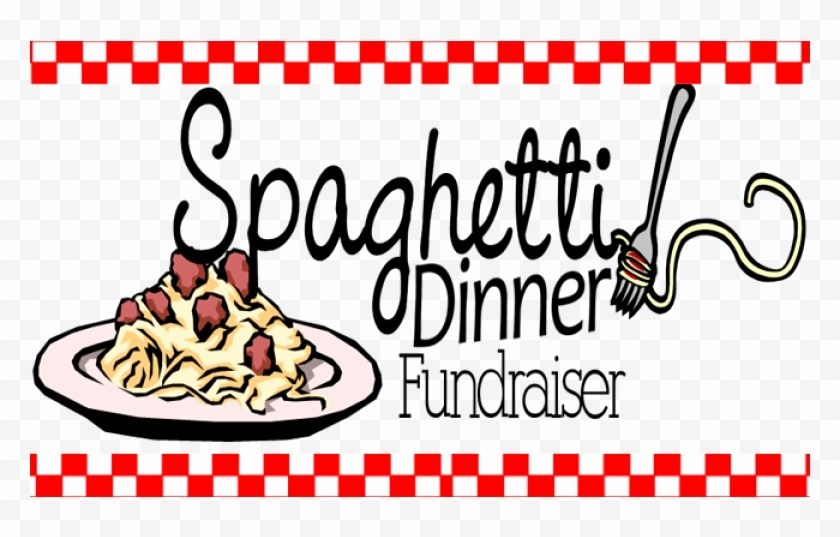 Spaghetti dinner fundraiser clipart Inspirational Spaghetti.