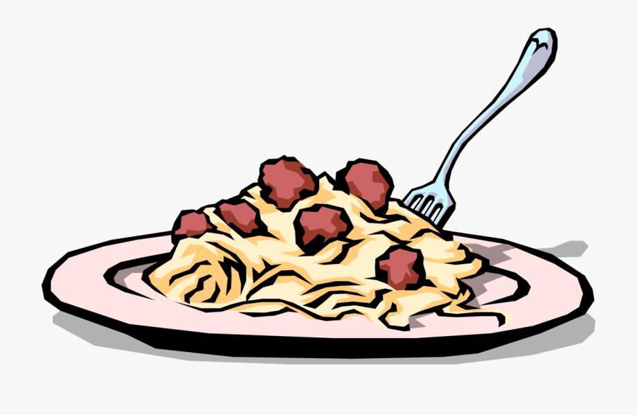 Jpg Transparent Stock Pasta Clipart Dish.