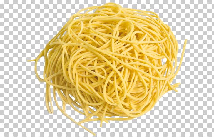 Spaghetti with meatballs Pasta salad Tomato sauce, pastas.