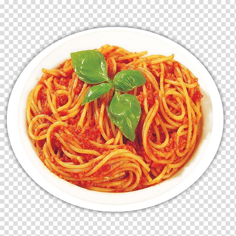 Pasta al pomodoro Bolognese sauce Pizza Spaghetti with.