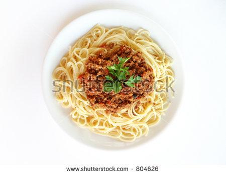 Italian.