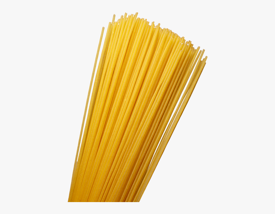 Spaghetti Noodles Png.