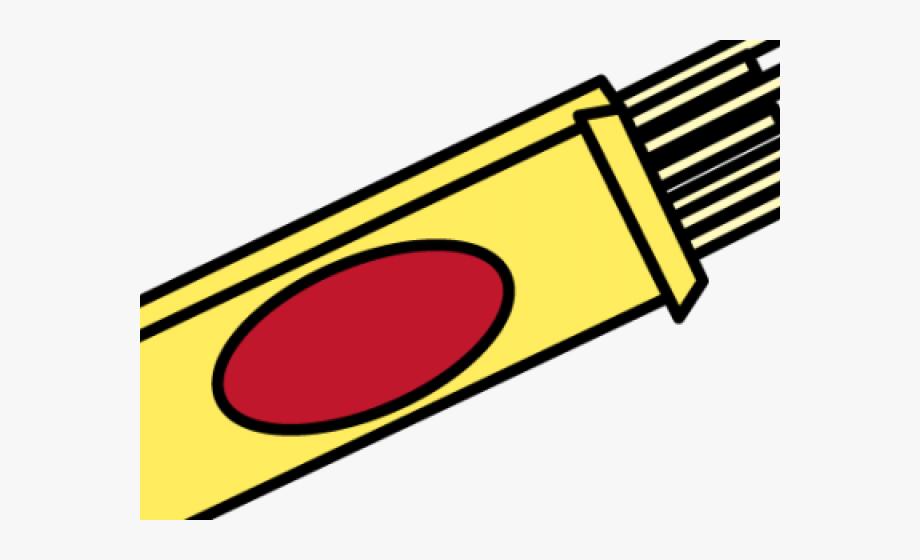 Noodle Clipart Pasta Packet.