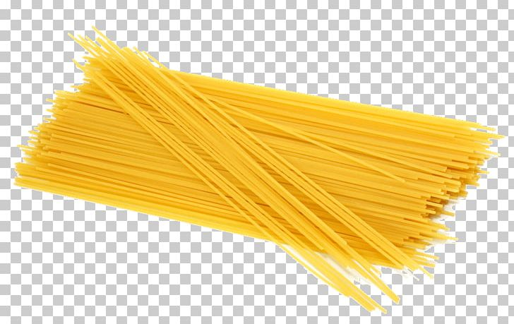 Pasta Spaghetti Italian Cuisine Chinese Noodles PNG, Clipart.