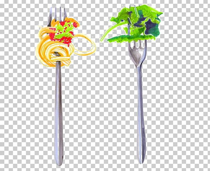 Fork Pasta Food Spaghetti PNG, Clipart, Al Dente, Cutlery.