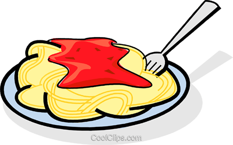 Free Spaghetti Clipart Png, Download Free Clip Art, Free.