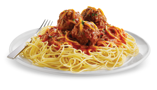 Spaghetti PNG HD Transparent Spaghetti HD.PNG Images..